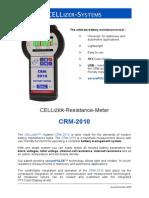CRM2010_eng.pdf