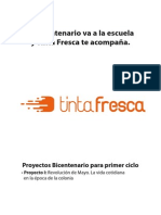 proyecto1_1c