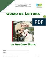 SonhosdeNatal Guiao MV