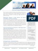 The Benefits of Balanced Scorecard.pdf