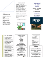 open house brochure 2015-16  1