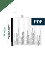 Telefone Digital Sem Fio (OS-6014) MANUAL DO