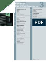 Catalogo Variador 15HP.pdf