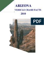 2010 Crash Facts