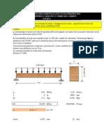 Calculul Unei Grinzi Din Lemn Placate Cu Platbandu0102 Din Compozite Polimerice Armate Cu Fibre de Carbon (1)
