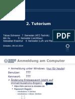 WS_14_Tutorium2_TZ.pptx