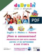 16Sep2015_AMPA_ActExtr_KidsBrain