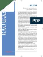 vil_zan-2.pdf