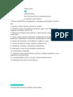 EDITAL CFO PMBA 2014