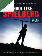 Shoot Like Spielberg Sample PDF