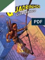 Quadrinhos - Guia Prático