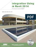 Autodesk Revit 2014 - Design Integration Using.pdf