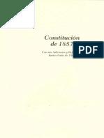 Const_1857 Con Adiciones y Reformas Hasta 1901
