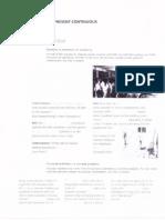 1M GRAMMAR EXERCISES (DEL).pdf