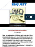 Campos de aplicacion.pdf