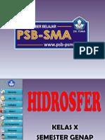 HIDROSFER 2.ppt