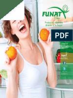 Catalogo Funat