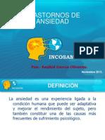 Ansiedad[1]
