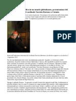 Cardinale Bertone