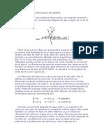 INTERFERENCIA EN PELÍCULAS DELGADAS.docx