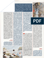 Cartas R-006 Nº083 - Mas Alla de La Ciencia - Vicufo2