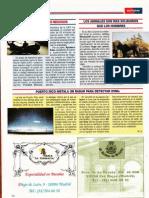 Extraterrestre - Noticias Noticias R-006 Nº080 - Mas Alla de La Ciencia - Vicufo2