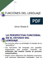 Funciones Del Lenguajecl.6