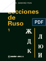10.Lecciones de Ruso.pdf