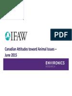 Environics - IFAW Omni Survey Report June 24-15.pdf