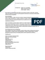 syllabus 2015-16 failure free reading