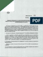 articles-3807_recurso_1(designación nuevo prestador).pdf