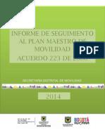 informe-plan-maestro-de-movilidad-2014-1_30223.pdf