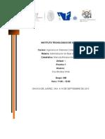 5 opciones de el archivo postgresql.docx