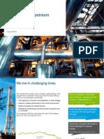 Lyons Presentation CERI 2015 Petrochemical Conference