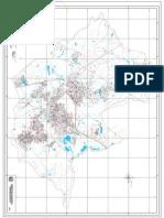 mapa_municipio