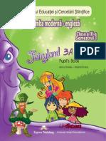 clasa-III-Fairyland-3A-Semestrul-I.pdf