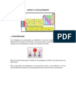 HALOGENOS Clase Imprimir 2015