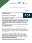 Brief_an_Frauenpolische_Sprecherinnen_Ltg._18.08.2015.pdf