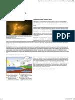 How Lightning Works - HowStuffWorks.pdf