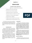 Navy-repairmans-manual-chapter13.pdf