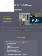 06_Georeferencement_2012
