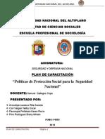 IMPORTANCIA DE LAS POLÍTICAS DE PROTECCIÓN SOCIAL.docx