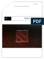Guia Dota 2.pdf