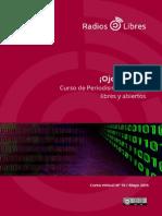 Tutorial 10 Periodismo de Datos