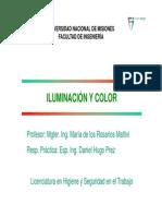Clase 1 - luz y color.pdf