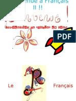Presentation 1 francaise 2