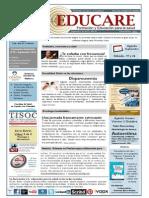 News Educare Nº 38 Septiembre