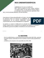 Géneros cinematográficos (1).pdf
