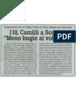 Camilli_PN_25_2_2010