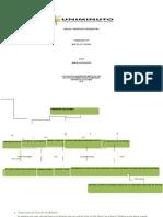 Mapa Principio Rectores